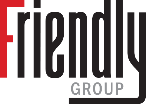 / Friendly Group@Friendly Production – since 2005 - Video Production